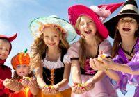В общинному центрі Halom відбудеться Пурим у стилі Disney