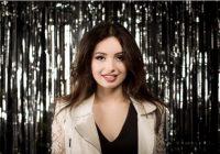 Фіналісткою кримського конкурсу краси стала єврейка