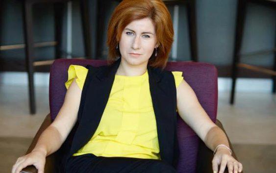 Тетяна Абович, Гілель