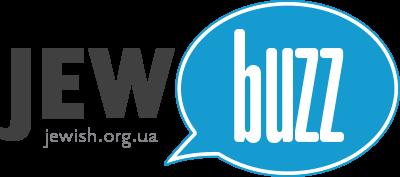 Еврейский сайт Украины