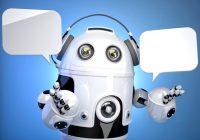 Разработчиками сайта Jewish.org.ua создан Евробот с искусственным интеллектом