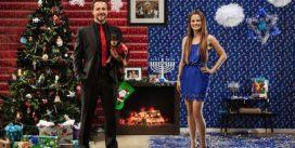 Чому єврейське свято Ханука часто збігається з Різдвом