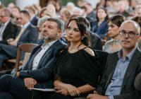 Документальний фільм «Шлях до Бабиного Яру» вперше показали в Україні