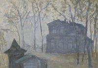 Святослав Рихтер – гений, игравший в темноте