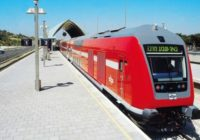 Расписание поездов в Израиле на русском языке. Почему это важно