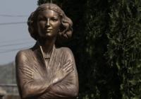 Кем на самом деле была Роза Ауслендер?