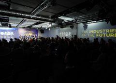 У Києві відбувся другий Україно-Ізраїльський Інноваційний Саміт