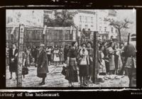 Страшные факты о Холокосте во Львове