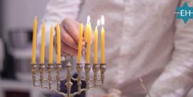 Что значит праздник Ханука?