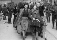10 книг о Холокосте, которые нужно читать