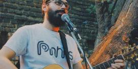 """Вышел трек """"Винтики"""": Pinhas feat. Кэш, А.Помидоров, MENi"""