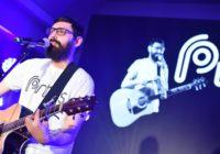 """Рав Pinhas удивил новым синглом """"Красивые сны"""""""