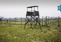 Почему День памяти жертв Холокоста именно 27-го января?