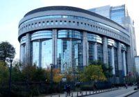 Европарламентарии намерены сотрудничать с ВР в вопросе создания мемориала «Бабий Яр»