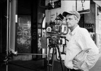 Сергей Лозница представил документальный проект «Бабий Яр. Контекст»
