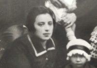 В Мемориале Холокоста нашли более 800 новых имен жертв расстрелов